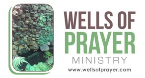 Wells of Prayer